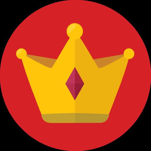 logo-exclusiva